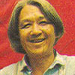 Hoang Long Schwandorf