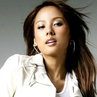 Carpe Retractum {Cannons Disponibles} {Afiliación Élite} Lee-hyori