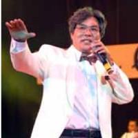 Ngọc Tân: tiểu sử, lý lịch, profile, thông tin ca sĩ