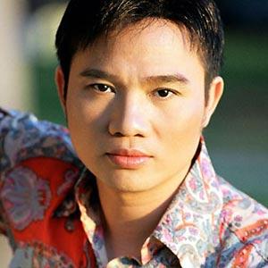 Tìm lại ký ức qua những bài hát nhạc Hoa lời Việt!