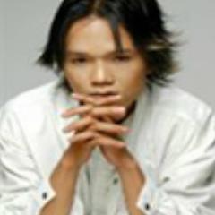 Nhạc sĩ Bảo Chinh