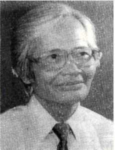 Nhạc sĩ Bùi Đình Thảo
