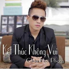 Nhạc sĩ Châu Khải Phong
