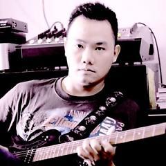 Nhạc sĩ Đạt Huy