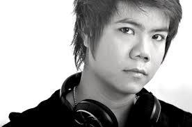Nhạc sĩ Đinh Mạnh Ninh