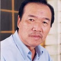 Nhạc sĩ Hàn Châu