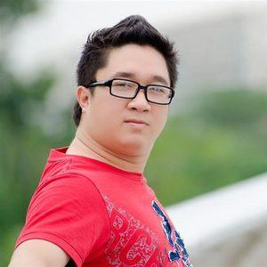 Nhạc sĩ Hoàng Nhã