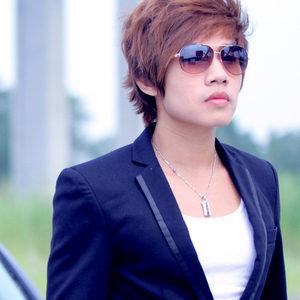 Nhạc sĩ Khánh Trung