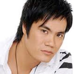 Nhạc sĩ Lâm Thái Hiền