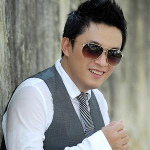 Nhạc sĩ Lam Trường