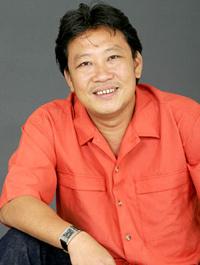 Nhạc sĩ Lê Quang