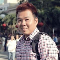 Nhạc sĩ Liêu Hưng