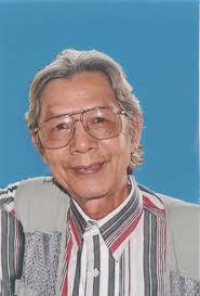 Nhạc sĩ Lư Nhất Vũ