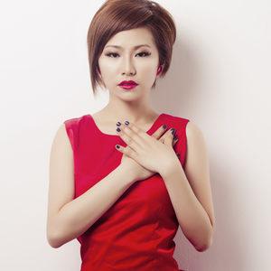 Nhạc sĩ Lương Bích Hữu