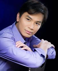 Nhạc sĩ Mạnh Quỳnh