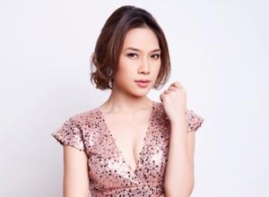 Nhạc sĩ Minh Phương