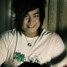 Nhạc sĩ Nguyễn Đình Vũ