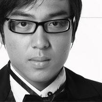 Nhạc sĩ Nguyễn Hoàng Duy