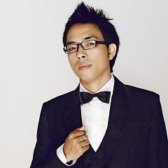 Nhạc sĩ Nguyễn Hồng Thuận