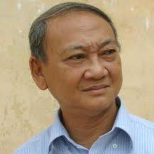 Nhạc sĩ Nguyễn Ngọc Thiện