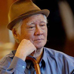Nhạc sĩ Nguyễn Văn Tý