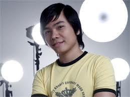 Nhạc sĩ Nhất Trung