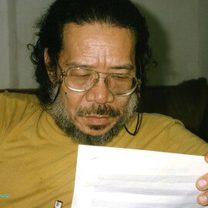 Nhạc sĩ Phạm Trọng Cầu