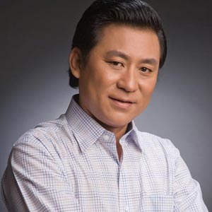 Nhạc sĩ Phạm Tuyên