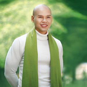 Nhạc sĩ Phan Đinh Tùng