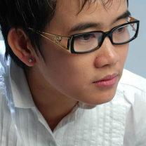 Nhạc sĩ Phương Uyên