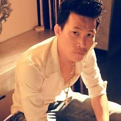 Nhạc sĩ Quách Beem