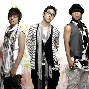 Nhạc sĩ SG Wannabe