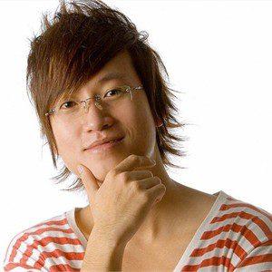Nhạc sĩ Sỹ Luân