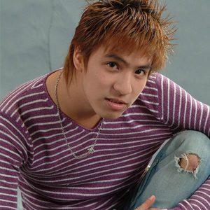 Nhạc sĩ Tăng Nhật Tuệ