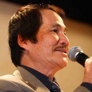 Nhạc sĩ Trịnh Lâm Ngân