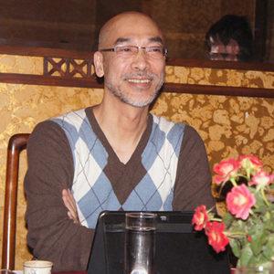 Nhạc sĩ Trịnh Nam Sơn
