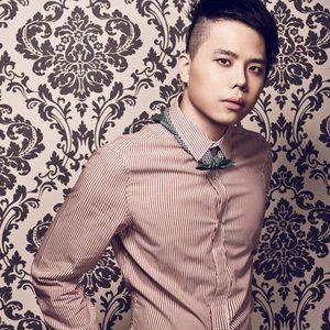 Nhạc sĩ Trịnh Thăng Bình