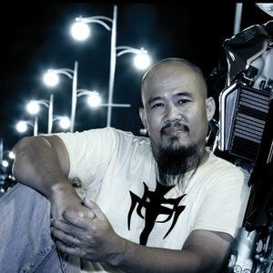 Nhạc sĩ Trương Lê Sơn