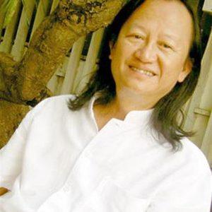 Nhạc sĩ Từ Huy