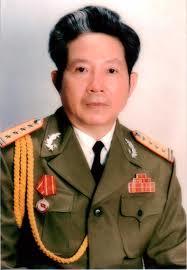 Nhạc sĩ Vũ Thành