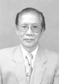Nhạc sĩ Xuân Giao